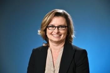 Erina Guzzi